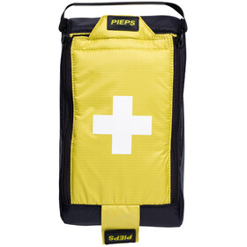 Pieps Pro First Aid Kit